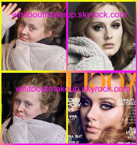 http   08.img.v4.skyrock.net 0552 14060552 pics 3112767701 1 2 FUT5XLaK.jpg 04d2d32a84c